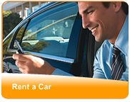 Cavtat Rent a car